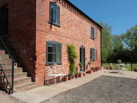 Granary 1 - Herefordshire - 974077 - thumbnail photo 3