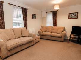 10 The Cottage - Whitby & North Yorkshire - 974096 - thumbnail photo 4