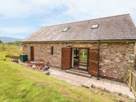 The Barn - South Wales - 974126 - thumbnail photo 17