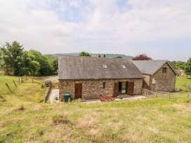 The Barn - South Wales - 974126 - thumbnail photo 18