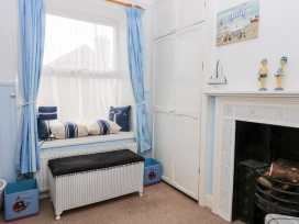 Hartwood Cottage - Whitby & North Yorkshire - 974135 - thumbnail photo 9
