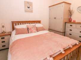 Hartwood Cottage - Whitby & North Yorkshire - 974135 - thumbnail photo 12