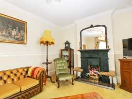Cowslip House - Devon - 974145 - thumbnail photo 5