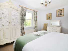 Cowslip House - Devon - 974145 - thumbnail photo 30