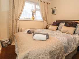 Ogilvie Lodge - North Wales - 974175 - thumbnail photo 8