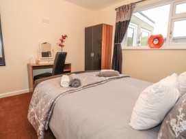 Ogilvie Lodge - North Wales - 974175 - thumbnail photo 10
