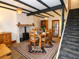 26 Front Street - Yorkshire Dales - 974188 - thumbnail photo 8