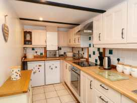 26 Front Street - Yorkshire Dales - 974188 - thumbnail photo 11