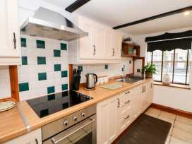 26 Front Street - Yorkshire Dales - 974188 - thumbnail photo 12
