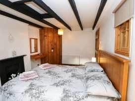 26 Front Street - Yorkshire Dales - 974188 - thumbnail photo 16