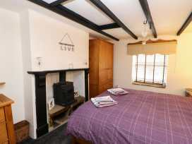 26 Front Street - Yorkshire Dales - 974188 - thumbnail photo 19