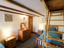 26 Front Street - Yorkshire Dales - 974188 - thumbnail photo 24
