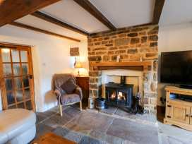 26 Front Street - Yorkshire Dales - 974188 - thumbnail photo 5