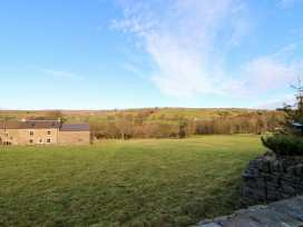 26 Front Street - Yorkshire Dales - 974188 - thumbnail photo 29