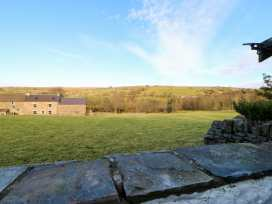 26 Front Street - Yorkshire Dales - 974188 - thumbnail photo 30
