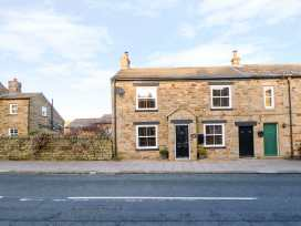 26 Front Street - Yorkshire Dales - 974188 - thumbnail photo 2
