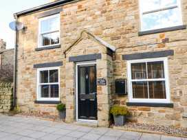 26 Front Street - Yorkshire Dales - 974188 - thumbnail photo 3