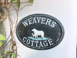 Weavers Cottage - Peak District - 974217 - thumbnail photo 2