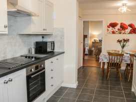 Ploughmans Cottage - Shropshire - 974261 - thumbnail photo 6