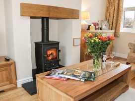 Ploughmans Cottage - Shropshire - 974261 - thumbnail photo 3