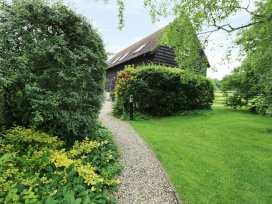 The Old Stables - Cotswolds - 974313 - thumbnail photo 21
