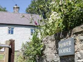 Lower Hodre - Shropshire - 974321 - thumbnail photo 2