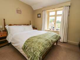 7 Caistor Lane - Lincolnshire - 974338 - thumbnail photo 12