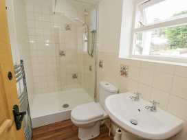 7 Caistor Lane - Lincolnshire - 974338 - thumbnail photo 13