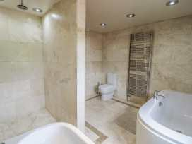 7 Caistor Lane - Lincolnshire - 974338 - thumbnail photo 15