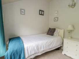 7 Caistor Lane - Lincolnshire - 974338 - thumbnail photo 21