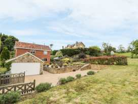 7 Caistor Lane - Lincolnshire - 974338 - thumbnail photo 25