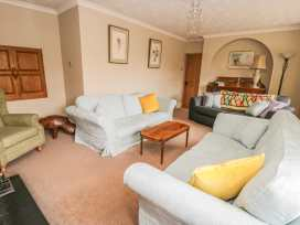 7 Caistor Lane - Lincolnshire - 974338 - thumbnail photo 5