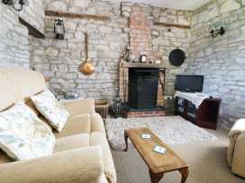 Rose Cottage - Whitby & North Yorkshire - 974385 - thumbnail photo 2