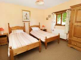 Rose Cottage - Whitby & North Yorkshire - 974385 - thumbnail photo 8