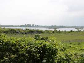 Annagh - Shancroagh & County Galway - 974394 - thumbnail photo 25