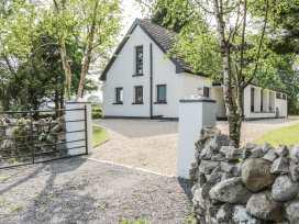 Annagh - Shancroagh & County Galway - 974394 - thumbnail photo 1