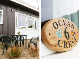 Ocean Crest - Devon - 974405 - thumbnail photo 3