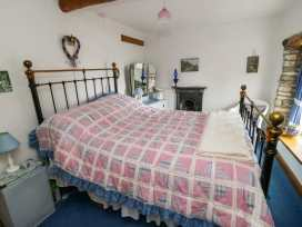 Storeys Cottage - Yorkshire Dales - 974416 - thumbnail photo 7