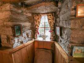 Storeys Cottage - Yorkshire Dales - 974416 - thumbnail photo 3