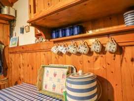 Storeys Cottage - Yorkshire Dales - 974416 - thumbnail photo 6