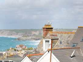 An Drowes - Cornwall - 974421 - thumbnail photo 22
