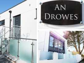 An Drowes - Cornwall - 974421 - thumbnail photo 2