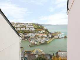 Pink House - Cornwall - 974433 - thumbnail photo 3