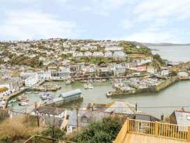 Pink House - Cornwall - 974433 - thumbnail photo 4