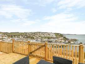 Pink House - Cornwall - 974433 - thumbnail photo 43
