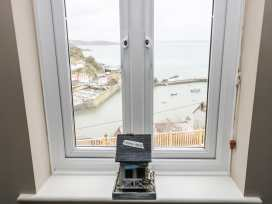 Pink House - Cornwall - 974433 - thumbnail photo 29