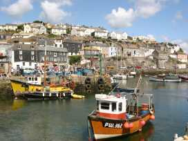 Pink House - Cornwall - 974433 - thumbnail photo 44