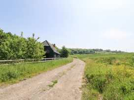 Little Duxmore Barn - Isle of Wight & Hampshire - 974434 - thumbnail photo 28