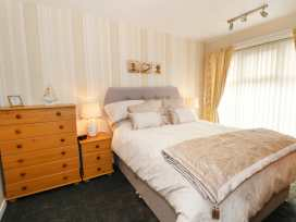 Kirkstone Cottage - Lake District - 974444 - thumbnail photo 11