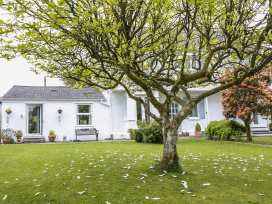 Little Claremont - Devon - 974455 - thumbnail photo 9